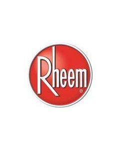 Rheem AP12032C-1 Water Heater Roof Jack - 30-60 Adj & Air Inlet Adj Kit