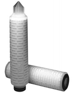 3M DP30PP100DA Betafine DP Series Filter Cartridge (Pack of 15)