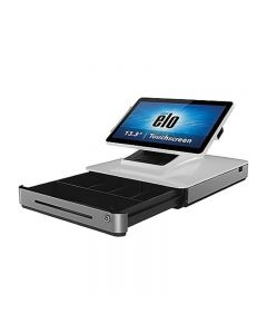 "ELO 13.3"" All-in-One POS System, White (E346732)"