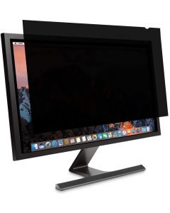 "Kensington FP184W9 Privacy Screen for 18.4"" Widescreen 16:9 Monitors (K52126WW)"