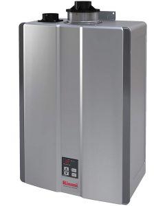 Rinnai RU160iN RRU160iN, RU160in-Natural Gas/9 GPM