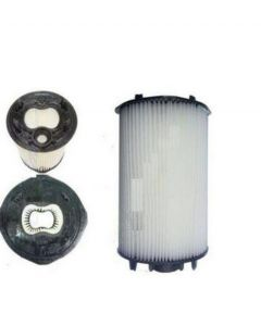 Pentair 27002-0048S Filter Module Replacement Sta-Rite System 2 Modular Pool and Spa D.E. Filter