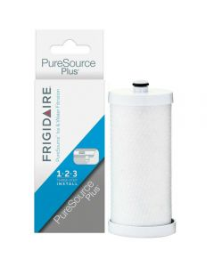 Frigidaire WF1CB PureSource Plus Replacement Ice & Water Filter